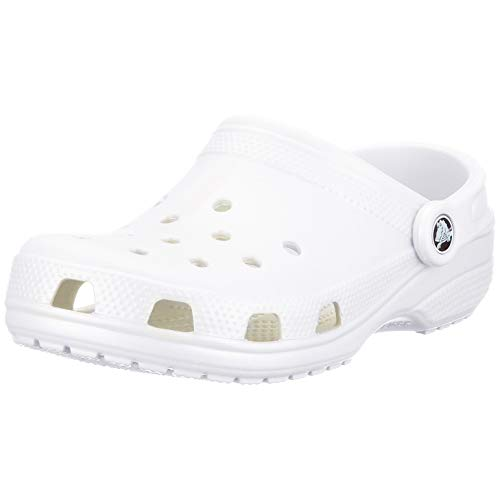 2. Crocs Comfortable Slip On Casual Water Shoe