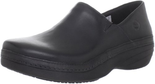 Timberland PRO Women's Renova Slip-On
