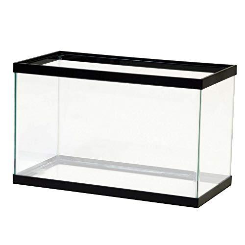 Aqueon Glass Aquarium 10 Gallons