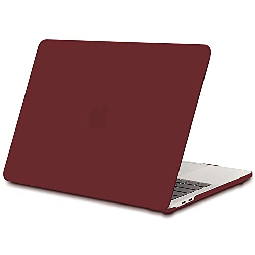 TECOOL Custodia MacBook PRO 13 Pollici 2016-2020...