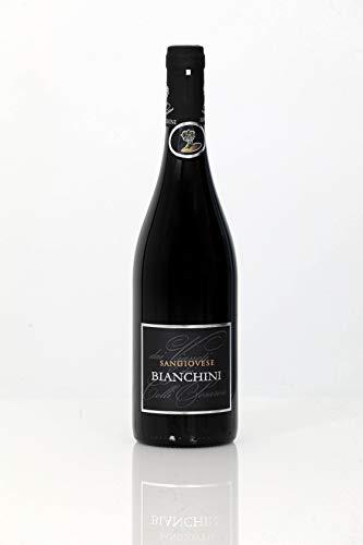 Sangiovese Colli Pesaresi - 6 bottiglie da 750 ml