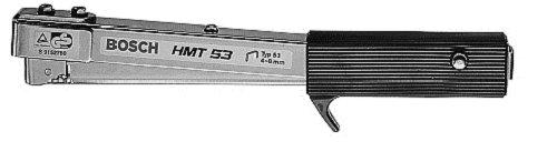 Bosch, Graffatrice a martello, per punti tipo 53-2609255860