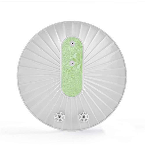 LEJIA Mini ultrasuoni lavastoviglie Cucina Portatile USB Lavastoviglie Sink Montato Saluto Piatto...