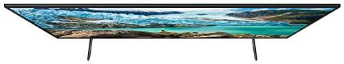 Samsung 163 cm (65 Inches) 4K Ultra HD Smart LED TV UA65RU7100KXXL (Black) (2019 Model) 11