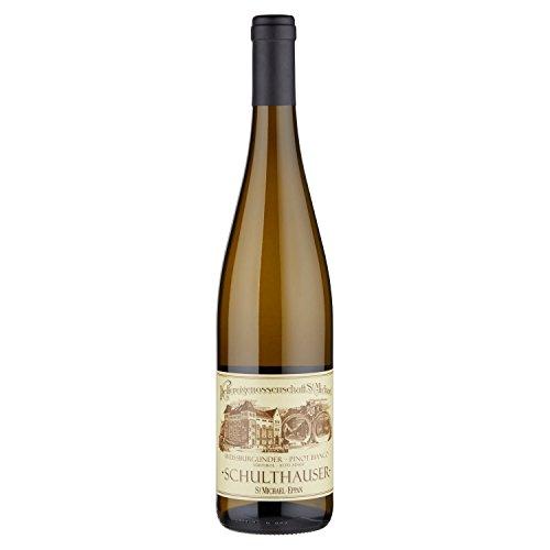 Pinot Bianco 'Schulthauser' Alto Adige DOC, St. Michael Eppian - 750 ml