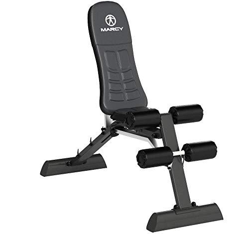 31lDa0 jZ+L - Home Fitness Guru