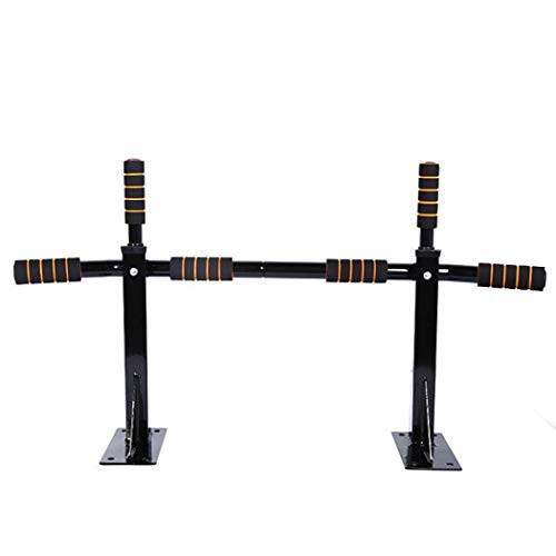 31lFwl097rL - Home Fitness Guru