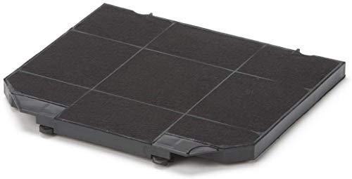 DREHFLEX - AK07-Filtro a carbone attivo/filtro a carbone attivo adatto per AEG 902979363/6 /...