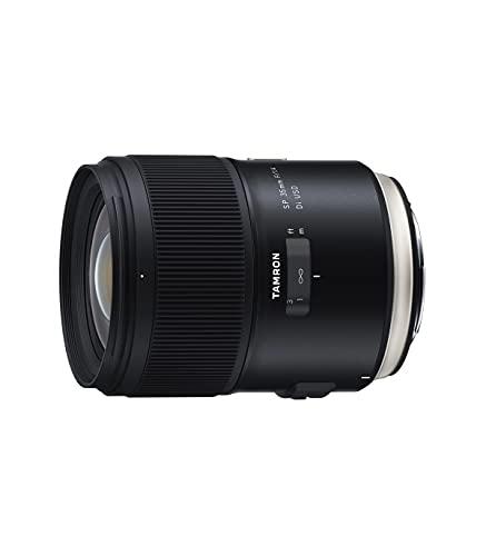 タムロン(TAMRON) デジタル一眼レフカメラ用レンズ SP 35mm F1.4 Di USD ニコンFマウント F045N