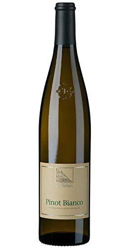 6 Terlano Pinot bianco