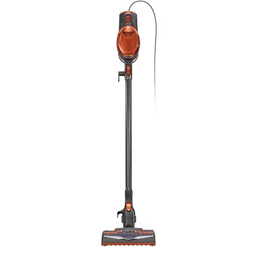 Shark Rocket Corded Bagless Stick Vacuum for Carpet and Hard Floor...