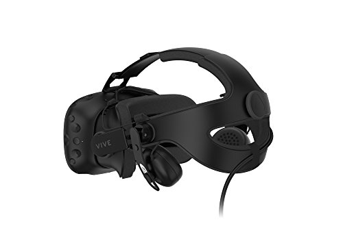 HTC Vive Business Edition - Virtual Reality System 3