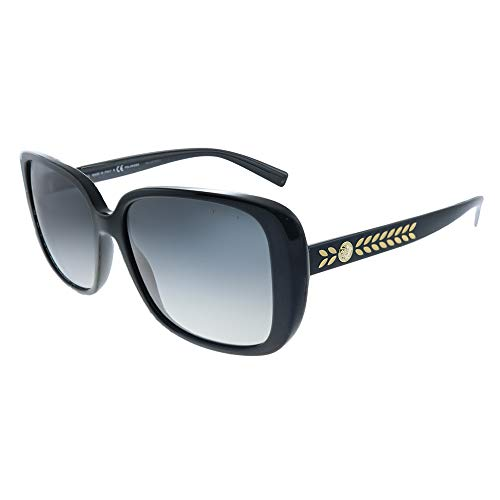 31mQ fZWZ9L Change your outlook as well as your style wearing these Versace® sunglasses.