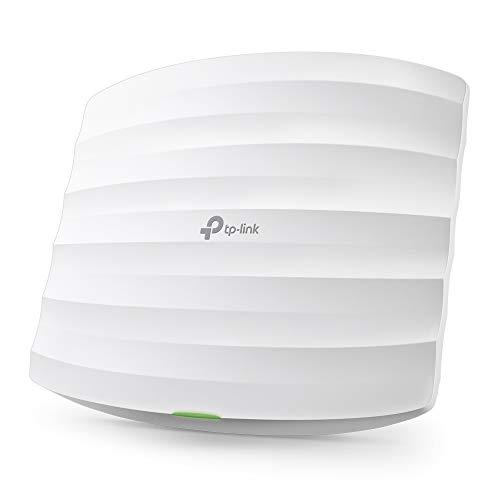 TP-Link EAP115 Access Point Wi-Fi N300 Mbps AP...