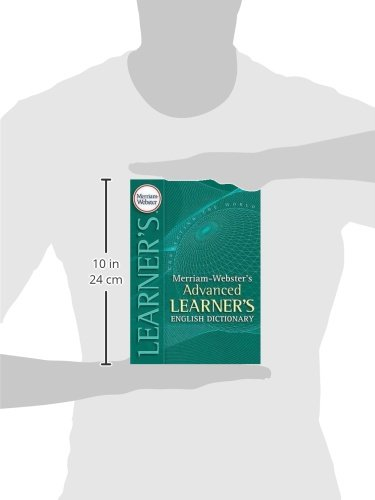 Merriam-Websters-Advanced-Learners-English-Dictionary