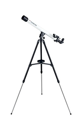 Vixen 天体望遠鏡 スターパル経緯台シリーズ スターパル50L 33101-7
