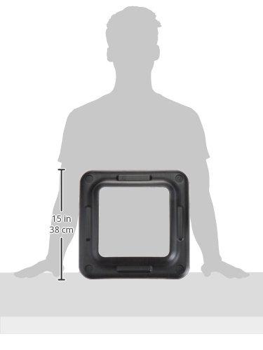 31n21AEutAL - Home Fitness Guru