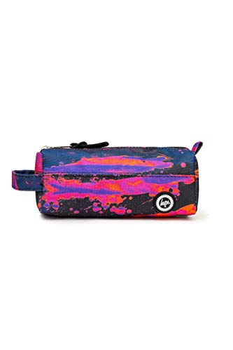 Hype Sunset Paint Pencil Case, Zaino Unisex-Adulto, Multicolore (Multi), 30x41x15 cm (W x H x L)