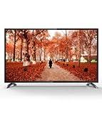 Generic HAIER 32K6600 32 inch Andrioid Smart LED TV