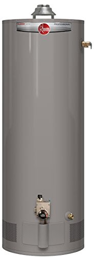 Rheem 50 Gallon PROG50-36P RH60 LP Water Heater