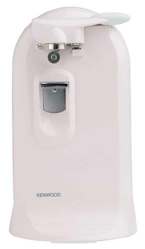 Produktdetails - Kenwood CO 600
