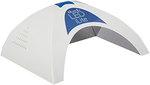 IBD iLite 6 Watt LED Lamp