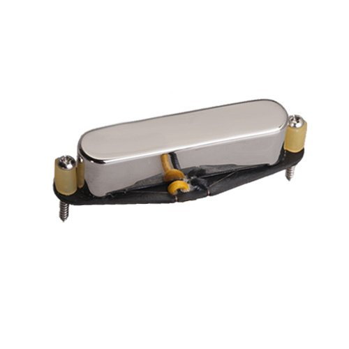 31nXnbYwBkL - Best Telecaster Pickups Reviews 2020