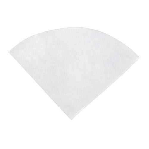 Paper Filter Cones