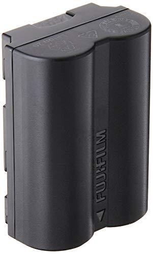 FUJIFILM バッテリー NP-W235