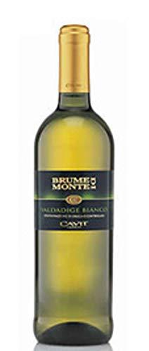 Valdadige DOC Brume Del Monte Bianco 2019 Cavit - Altemasi Bianco Trentino Alto Adige 11,0%