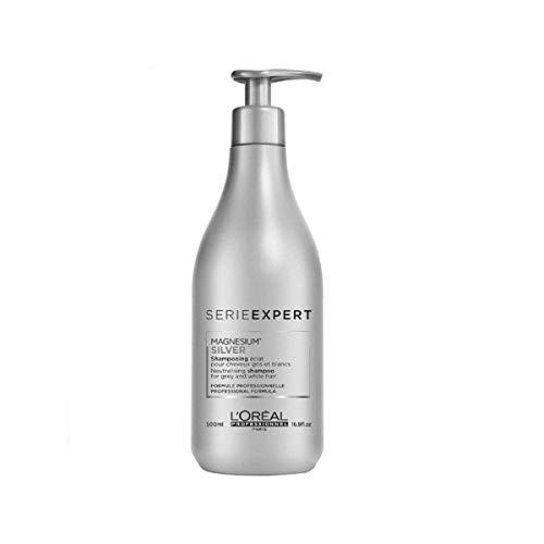 L'Oréal Expert Professionnel, Champú - 500 ml.