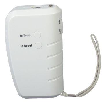 Ozono Hogar - Repellente ed addestratore ultrasonico di cani