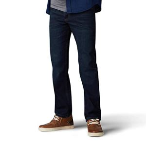 LEE-Boys-Big-Performance-Series-Extreme-Comfort-Straight-Fit-Jean-Eli-16-SlimoAvKkcL