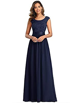Fully lined, no built-in bras, low stretch£¬Zipper Up at the Back. Features: Shimmery Bridesmaid Dress, Sexy Deep V-Neck, Ruched Bust, Empire Waist, Maxi Dress. Maxi A-line Chiffon dress, the dress makes you look charm, this cockatil dress is young a...