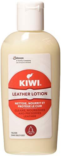KIWI Leather Lotion 100 ml