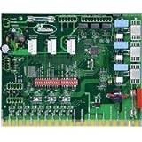 Ramset 50-777INT - Intelligate Control Board