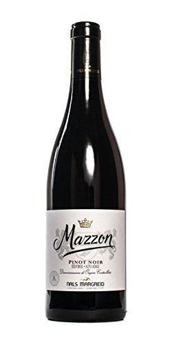 Nals Margreid Mazzon Pinot Nero Sudtirol-Alto Adige DOC 2013