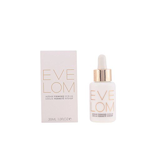 Eve Lom Intense Firming Serum, 1 Ounce