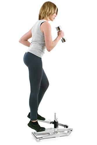 31oV9bmLZ0L - Home Fitness Guru