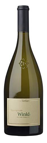 Sauvignon Blanc Winkl 2017 Cantina Terlano