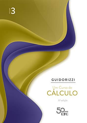 A Calculus Course - Volume 3