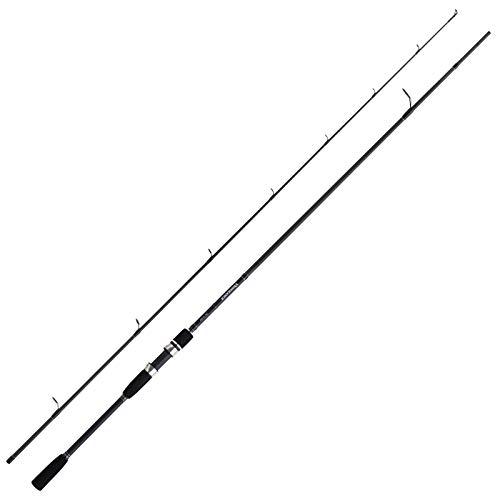 SHIMANO Angelrute Spinnrute - Vengeance CX 210ML 2,10m 3-21g Eva