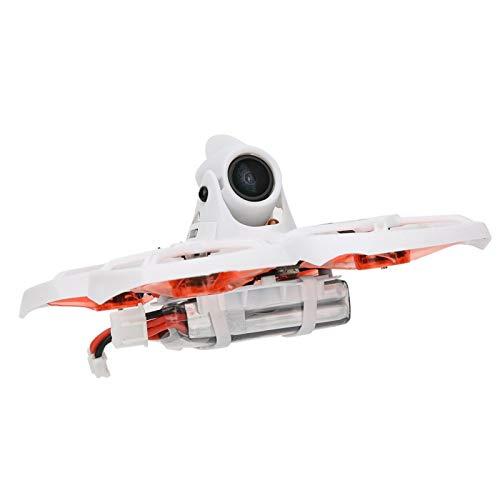 FPV Racing Drone EMAX FPV Tinyhaw 2 RTF Traversing Machine con 16000KV RunCam Nano2 700TVL 37CH con luci a LED