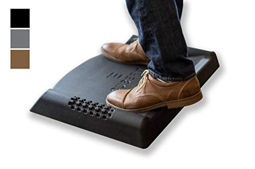 31pRQZGK4xL - The 7 Best Anti-Fatigue Mats that Take the Strain from Prolonged Standing