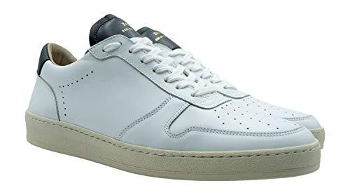 Zespà Sneaker weiß - 41