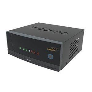 V-Guard Inverter Sine Wave/Appliances, 900VA (Multicolour)