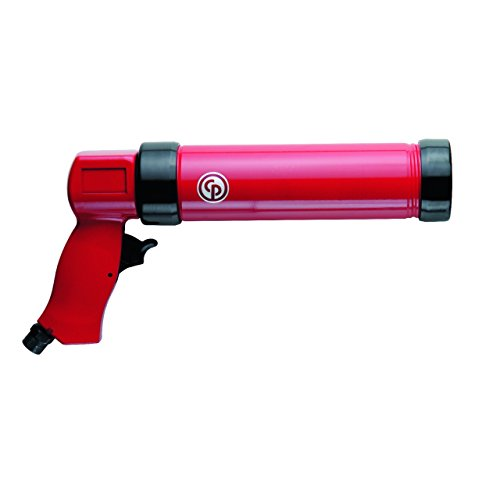 31qDCmTQb8L - The 7 Best Caulking Guns That Take the Hard Work Out Of Sealing Cracks