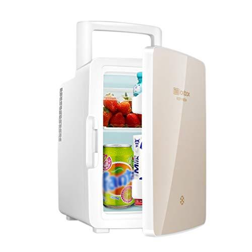 Mini réfrigérateur de Voiture 12L, Petits réfrigérateurs à vin...