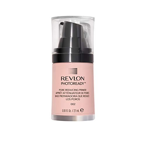 Revlon PhotoReady Primer, Pore Reducing, 0.91 Fl Oz