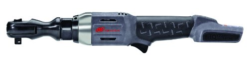 Ingersoll Rand R3130 3/8-Inch Cordless Ratchet